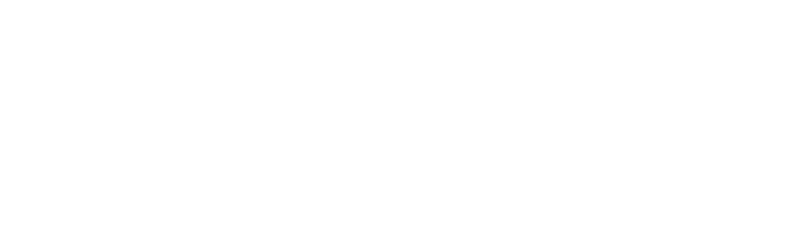 Institute for Health Policy Leadership
