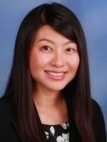 Wonha Kim, MD, MPH