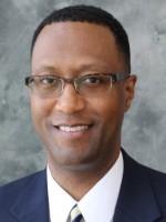 Karl J. Mccleary, PhD, MPH